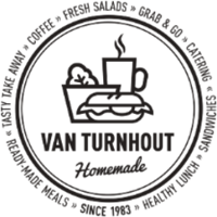 Traiteur Van Turnhout